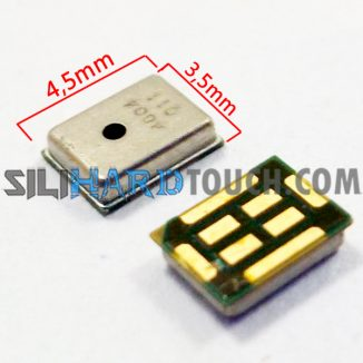 P259 - Microfono para celular modelo P259