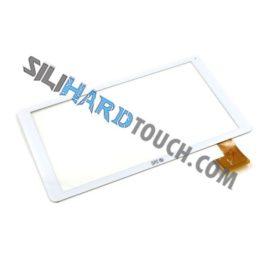 15B5 - Touch 10.1 SPC / zyd101 48v01