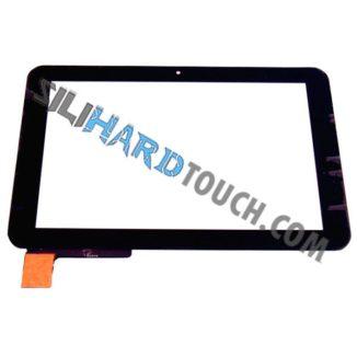 Touch KELYX MI0IIFP M1011FP MIOIIFP M1O11FP / F0346 XDY
