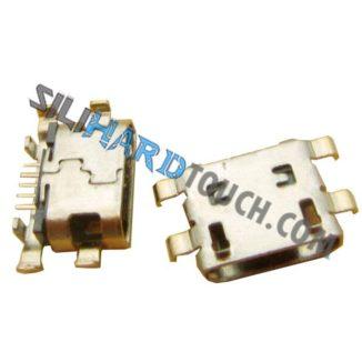 P275 Pin De Carga Motorola Moto E5/E5 Plus
