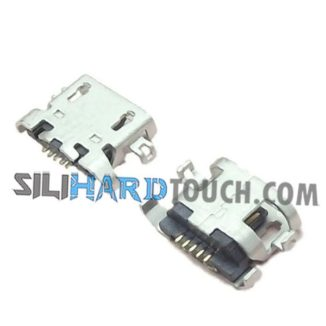 P276 Pin De Carga Motorola Moto G5 Xt1670 Xt1671